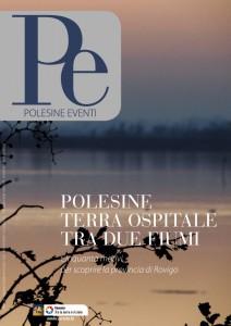 Scarica il PDF di Polesine Eventi