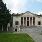 Fratta Polesine - Villa Badoera