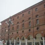 Rovigo - Palazzo Roverella