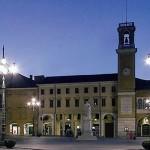 Rovigo - Municipio