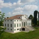 Polesella - Villa Morosini