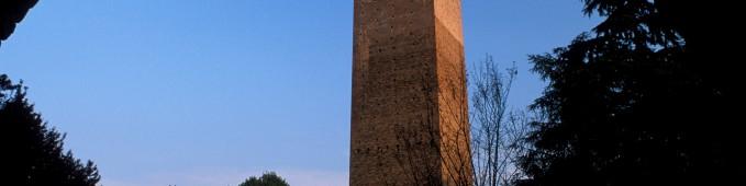 SC145_Rovigo_le torri medievali