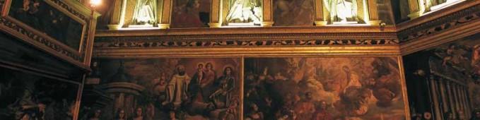 TEC041_la_rotonda_affreschi
