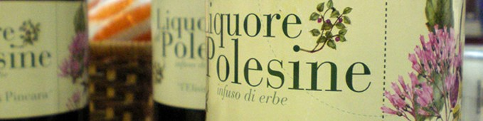 liquore_al_tarassaco