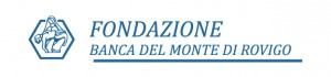 logo FBM_col.jpg